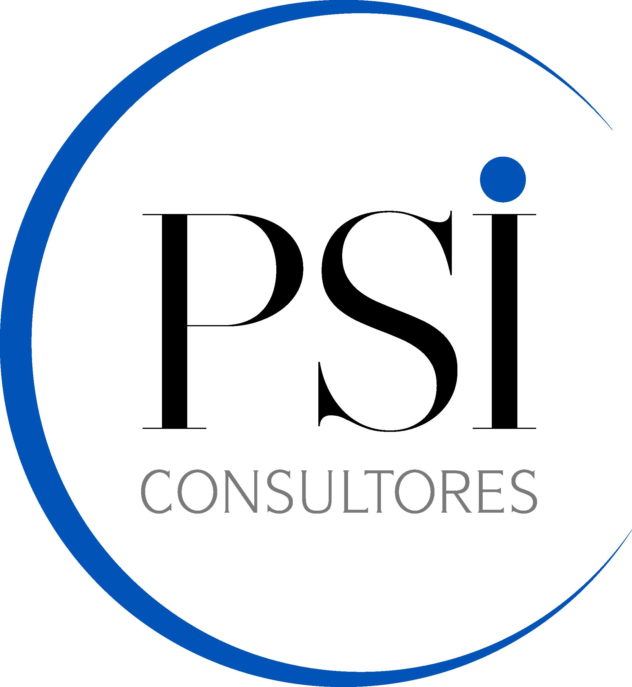PSI Consultores
